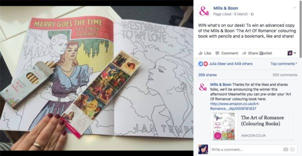 millsboon-colouringbook